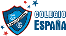 Colegio España de Durango